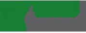 Specijalna bolnica za ginekologiju Jevremova logo