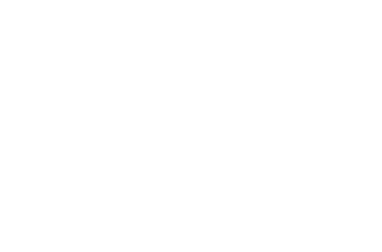 Ioanna