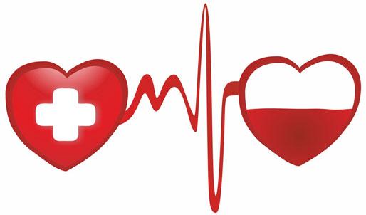 Zašto treba znati svoju krvnu grupu - jedan od mnogih razloga je što možete pomoći drugima