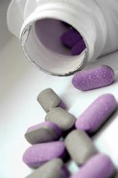Lekovi koji uticu na sterilitet