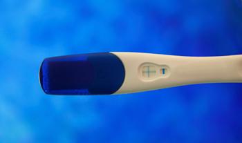 Da li je bol opasan u prvom trimestru trudnoće?