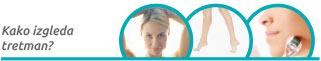 Mezoterapija - akcijska ponuda