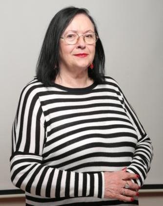 Izjava pacijenta Olga Soldatic nakon operacije katarakte u klinici Miloš