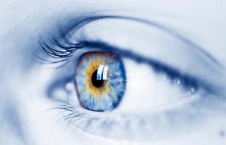 Stanja i oboljenja oka