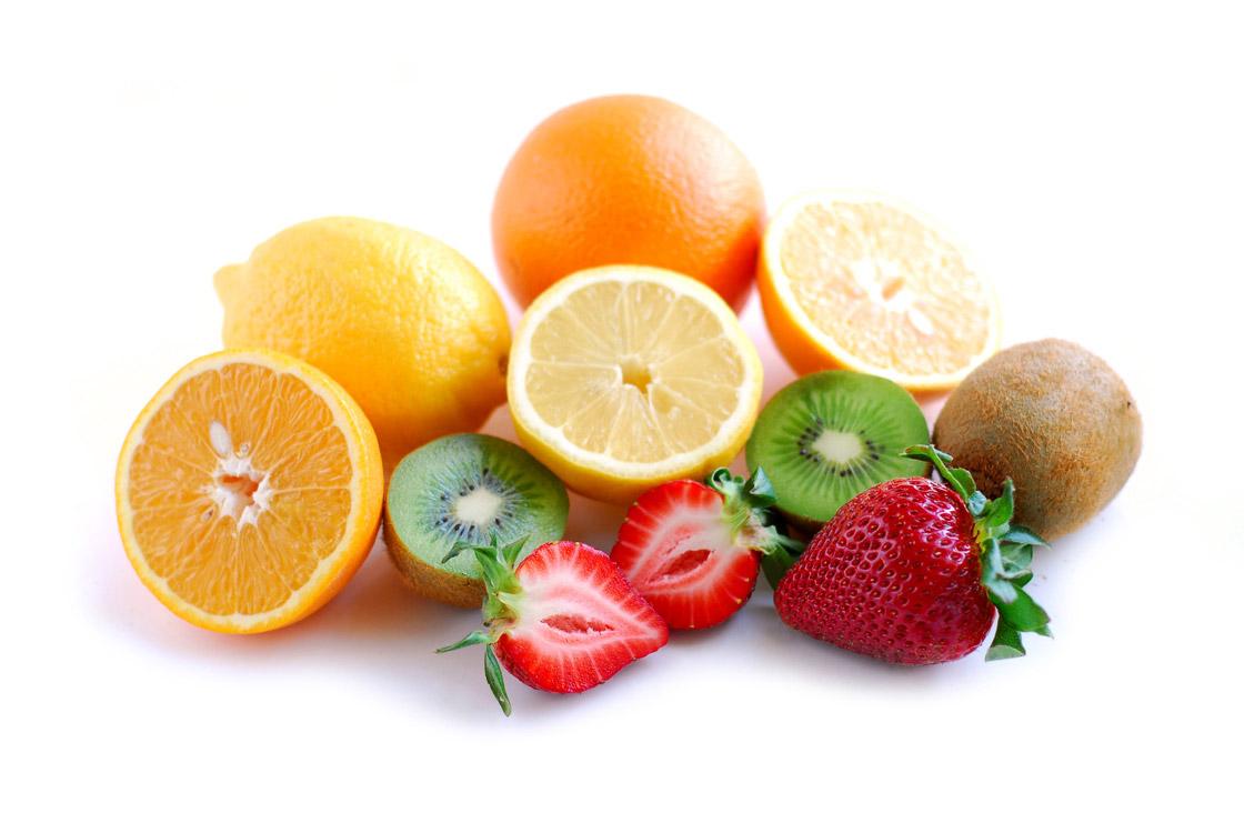 Zdravlje oka i ishrana