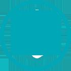 Služba fizikalne medicine i rehabilitacije Opšte bolnice MEDIGROUP  bavi se dijagnostikom, prevencijom i lečenjem  i rehabilitaciju u slučajevima raznih stečenih oboljenja  i urodjenih deformiteta odraslih i dece.