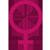 Polikliničko odeljenje ginekologije i akušerstva Opšte bolnice MEDIGROUP obezbeđuje kontinuiranu  brigu za  žene u svim njenim životnim dobima