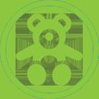 U pedijatrijskim ambulantama Opšte bolnice MEDIGROUP radi se ispitivanje, dijagnostika, lečenje i rehabilitacija  obolele dece i adolescenata.