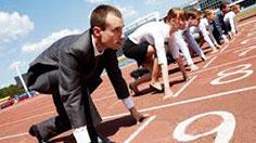 Sistematski pregledi za firme